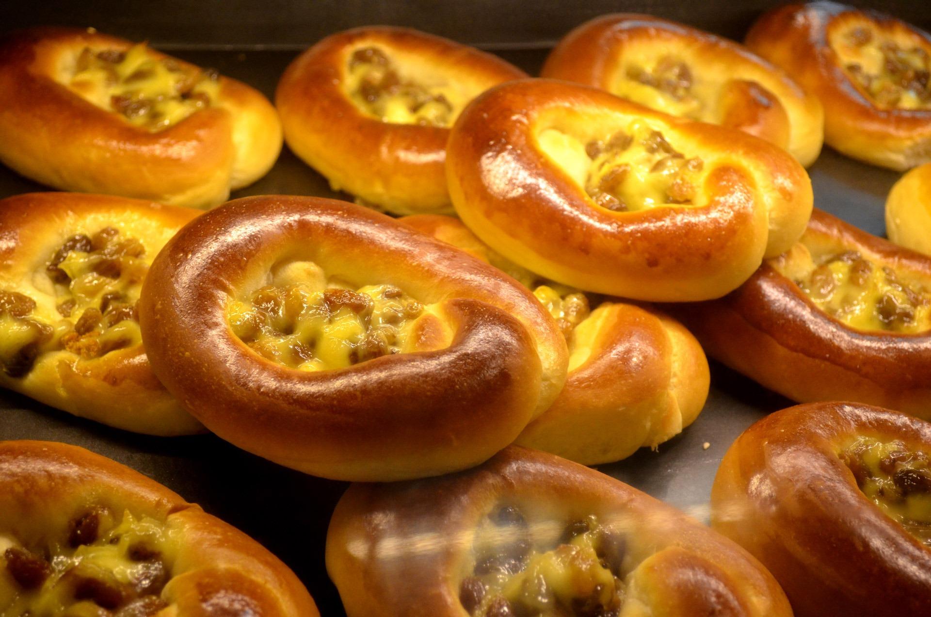 pastry-82996